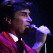 Manifesto (live 1979) by Roxy Music