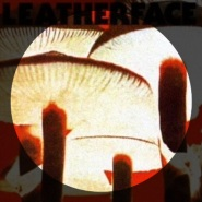 Springtime by Leatherface