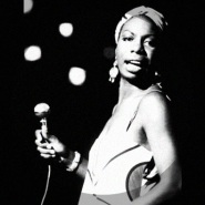 Funkier Than a Mosquito's Tweeter by Nina Simone