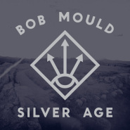 The Descent by Bob Mould