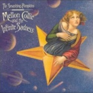 1979 by The Smashing Pumpkins