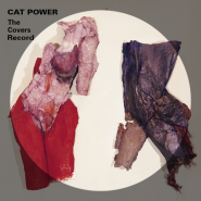 Sea Of Love by Cat Power