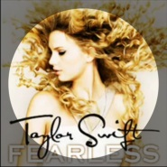 Sparks Fly by Taylor Swift