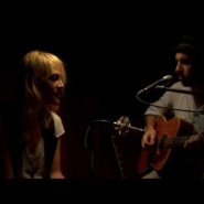 Gimme Sympathy (Acoustic) by Metric