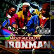 all that i got is you by ghostface killah feat. mary j. blige & popa wu