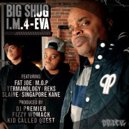 Hardbody by Big Shug ft/ Fat Joe x M.O.P.