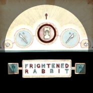 Things by Frightened Rabbit
