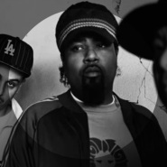 This Way by Dilated Peoples