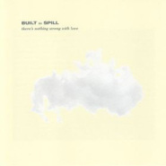 Reasons by Built To Spill