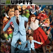 Life's a happy song by The Muppets