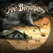 Black Lung Heartache by Joe Bonamassa