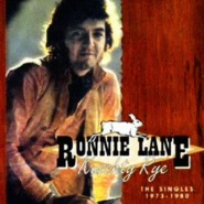 Roll On Babe by Ronnie Lane