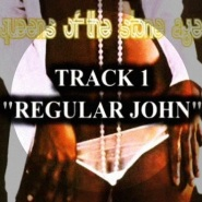 Regular John by Queens of the Stone Age