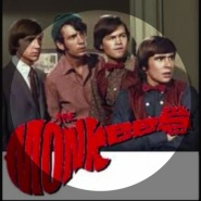Valleri by The Monkees