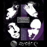 The Connection by Phish