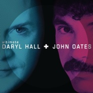 Rich Girl by Hall and Oates
