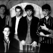 She Divines Water by Camper Van Beethoven