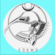 Soul Music by Eskmo