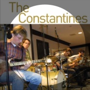 On to You by The Constantines