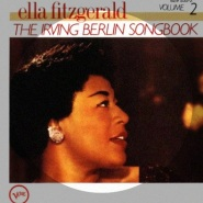 Reaching For The Moon by Ella Fitzgerald