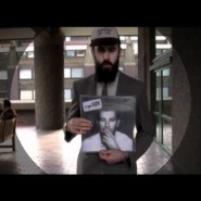 Thou Shalt Always Kill by Dan Le Sac vs Scroobius Pip