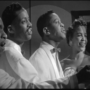 Only You by The Platters