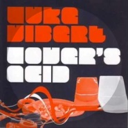 Funky Acid Stuff by Luke Vibert