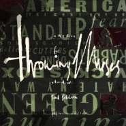 Green by Throwing Muses