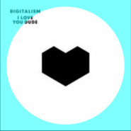 Encore by Digitalism