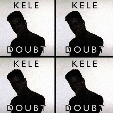 Doubt by Kele