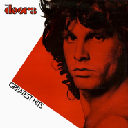 &ldquo;Roadhouse Blues&rdquo; by The Doors <br>(from jamiecater)