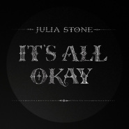 It's All Okay by Julia Stone