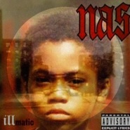 N.Y. State of Mind by Nas