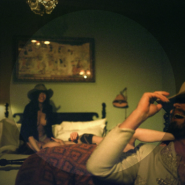 Song for Zula by Phosphorescent