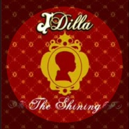So Far to Go by J Dilla