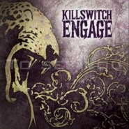 The Element of One by Killswitch Engage