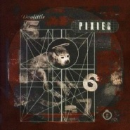 Gouge Away by Pixies