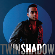 Run My Heart by Twin Shadow