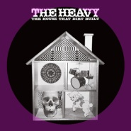 How You Like Me Now by The Heavy