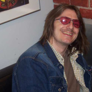 Mitch Hedberg - A Comic Genius by Mitch Hedberg, 1968 - 2005