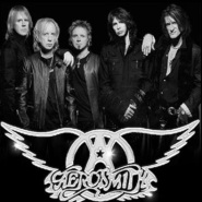 Dream On by Aerosmith