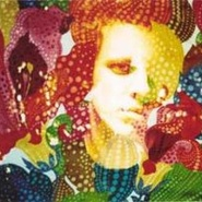 My Angel Rocks Back & Forth by Four Tet
