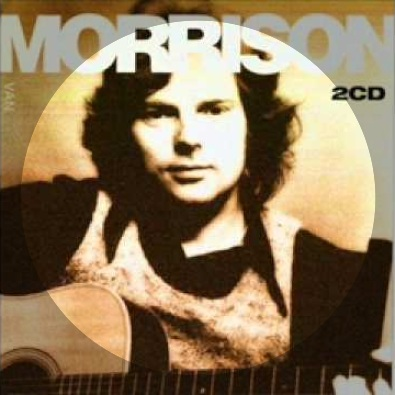 Ring Worm by Van Morrison