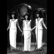 I'm Gonna Quit While I'm Ahead by The Ronettes