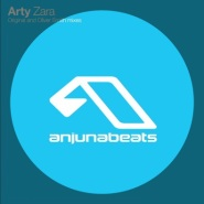 Zara (Original Mix) by Arty