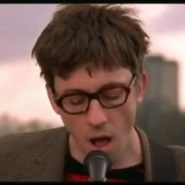 Bittersweet Bundle Of Misery by Graham Coxon