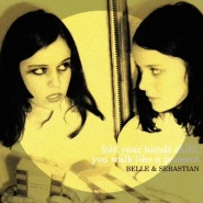 The Model by Belle and Sebastian