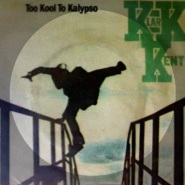 Too Kool to Kalypso by Klark Kent