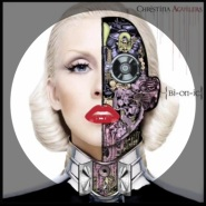 Monday Morning by Christina Aguilera