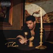 Take Care (feat. Rihanna) by Drake
